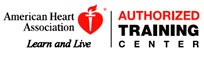 Orlando CPR AED & First Aid Classes